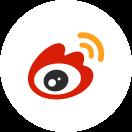 icon-weibo
